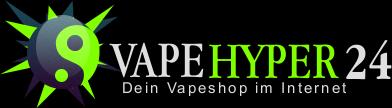 VapeHyper24