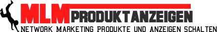 MLM Produktanzeigen