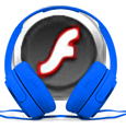 LautFm FSR Rock Link