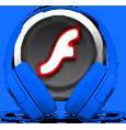 LautFm FSR Link
