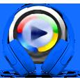 Mediaplayer FSR Link